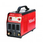 Mitech CUT40 (220B)
